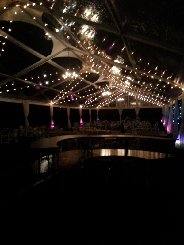 lighting   gibson rental Specialty Lighting